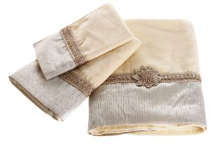 מגבת שיק