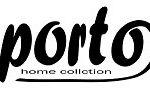 פורטו לוגו מקור שחור לבן (1)