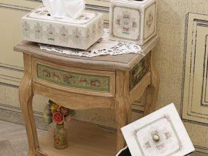 קופסא לטישו- אולביה